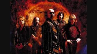 Judas Priest-Heavy Metal (HD)GD