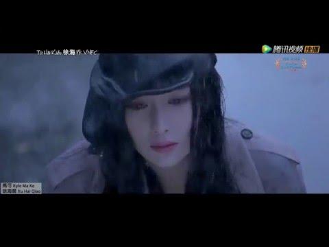 [Vietsub] Phim TRÙNG SINH CHI DANH LƯU CỰ TINH - TẬP 16 THE END