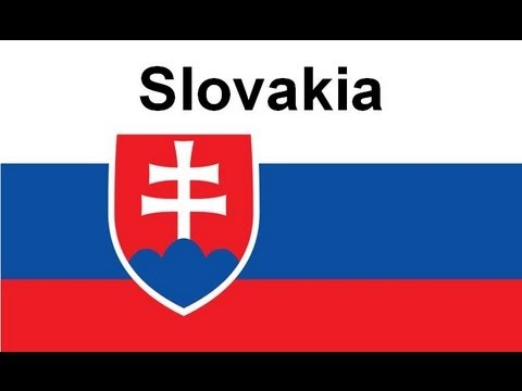 Cooking Mitra presents: One day journey to Slovakia