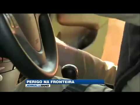 Mato Grosso do Sul terra sem lei,corrupção,lavagem de dinheiro e falta de interesse publico