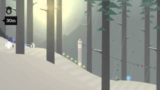Alto's adventure - Level 58 (1 goal completed) - Master Tupa