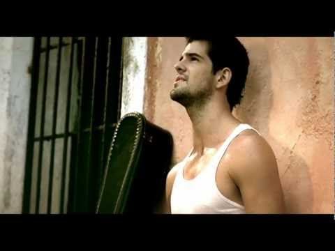 Miguel Angel Munoz - Esa morena HD