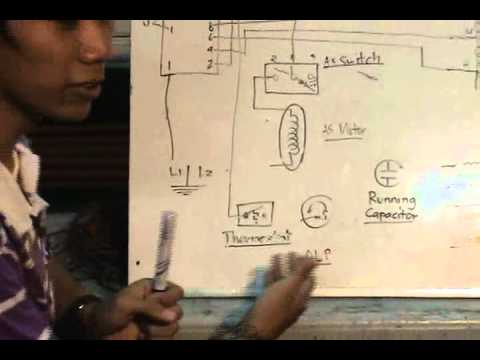 Topic T114373 60 besides Wire Push C besides 1 Phase Trans Schematics Part together with Nordyne Heat Pump Thermostat Wiring Diagram likewise Open And Closed Loop Systems Diagram. on wiring schematic hvac