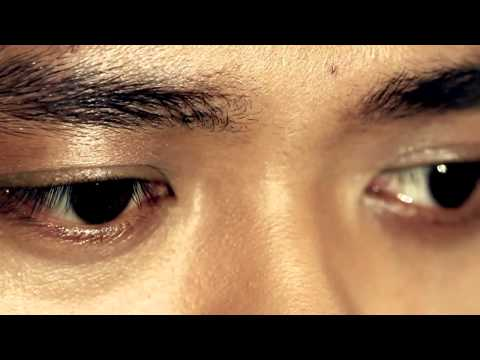 Xem Phim   Góc Tối  Tập 1   VIPBOY INFO  Kênh phim truyện vipboy   Xem phim trực tuyến