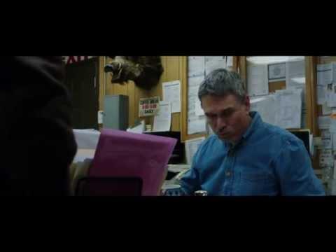 Nightcrawler Official Movie Trailer #2 HD - Jake Gyllenhaal/October 31, 2014 Release Date