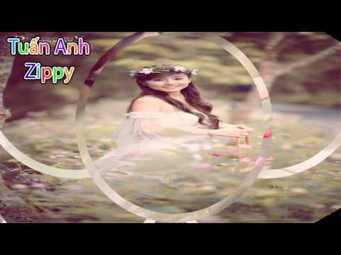 [MV-Kara-Full HD] Tình Yêu Khép Lại - Cao Tùng Anh - Upload By Tuấn Anh Zippy
