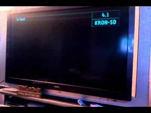Understanding Sony Television Blinking Codes | Techlore