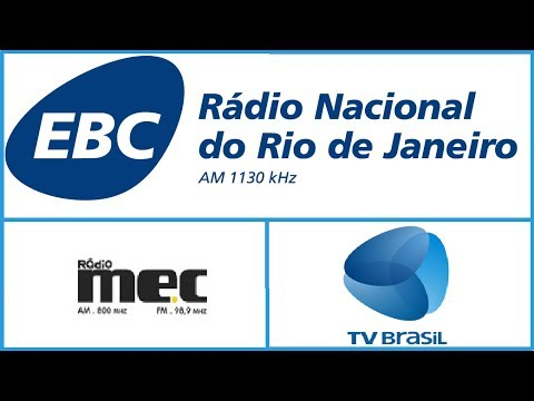 Alexandre Neves - Backseven - Radio Nacional