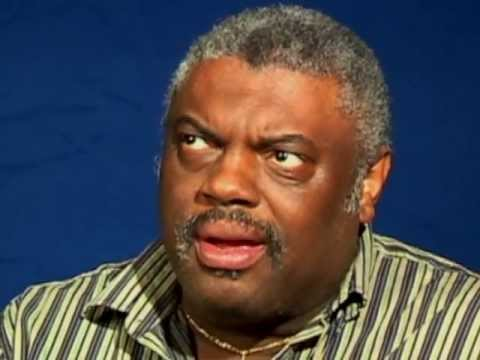 Mulgrew Miller: My Role As Jazz Educator