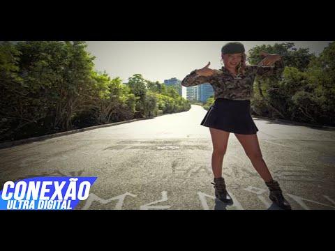 Mc Ludmilla - Te Ensinei Certin - Música Nova 2014 (Ex - Mc Beyonce) Lançamento 2014