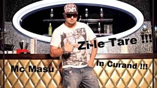 MC Masu Zi-le Tare ( Promo Oficial 2014 )