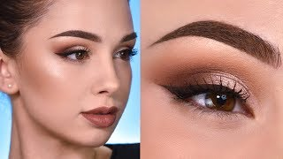 Get Ready With Me | Wedding Guest | Chit Chat GRWM