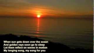 Oh, Holy Mother (with English Lyrics) By Janusz Supernak