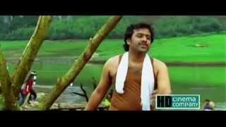 New Malayalam Movie Breaking News Live Song 3 Theerangal