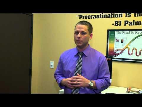 (PRP) Blood Spinning and Injury Report - Brandon Roy - Kobe Bryant - Hines Ward