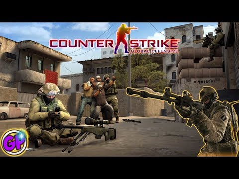 I'M ACTUALLY TERRIBLE!? (LIVESTREAM CS:GO Gameplay) [COMP] Counter-Strike Global Offensive