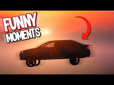 Funny Moments & Random Fails #10 | Euro Truck Simulator 2 Multiplayer | Toast