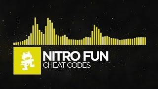 [Electro] Nitro Fun Cheat Codes [Monstercat Release