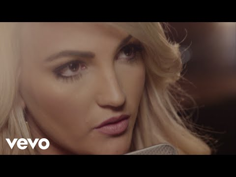 Thumbnail of video Jamie Lynn Spears - How Could I Want More