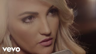 Jamie Lynn Spears – How Could I Want More