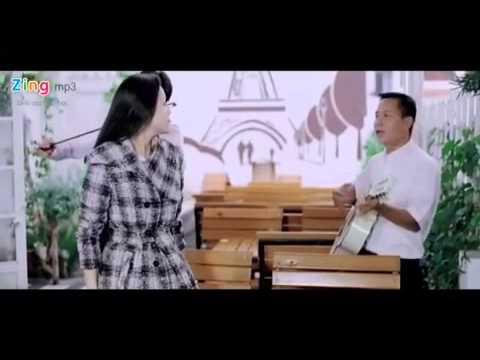 [MV HD] Chuyện tình buồn - Nhật Kim Anh & Hồ Quang Hiếu