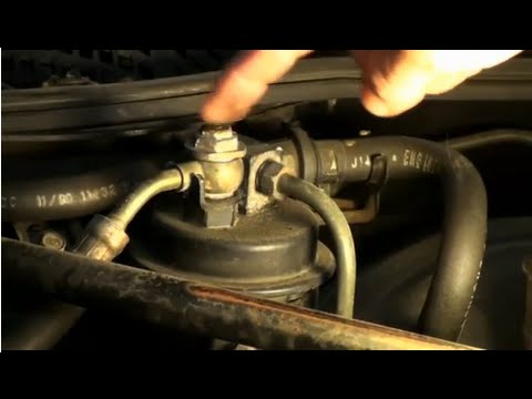 How To Replace A Head Gasket also Engine Wiring Diagramautomotive Wire besides Honda Resistor Box Wiring Diagram furthermore PostView also Watch. on honda civic engine wiring harness
