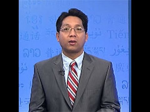 InternetTV News [29-01-2014]