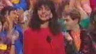 The Price Is Right 1984 Theme UK
