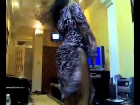 bnat 9hab arab dubai  dance