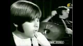 Good Vibrations – The Beach Boys