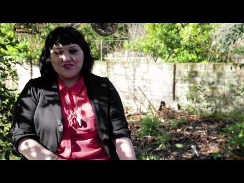 Topshop x Kate Moss: Beth Ditto