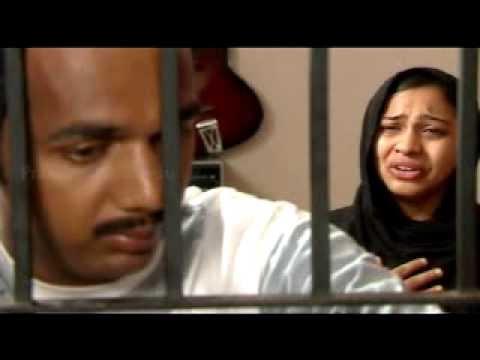 Pravasiyude Veedu (പ്രവാസിയുടെ വീട്) Malayalam Full Movie 2013
