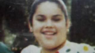 YESENIA BERNAL Madrecita