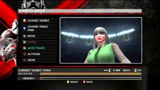 WWE '13 Making A Custom Titantron: From Beginning To End