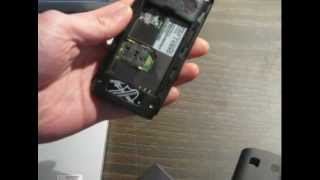 Nokia 500 Unlock Software With GSMliberty