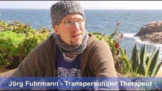 Jörg Fuhrmann - Burnout bei hilflosen Helfern, Lehrern, Pädagogen, Therapeuten & Ärzten