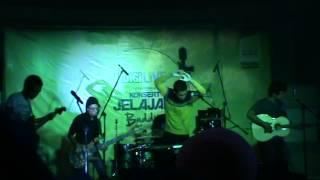 GO GERILLA! (Aizat Amdan/Batu Pahat) view on youtube.com tube online.