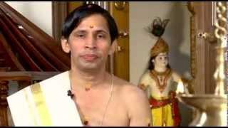 Bharani 2014 Full Year Prediction Kanippayyur
