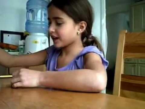 Como pintarse las u as con puntitos tutorial youtube - Como pintarse las unas ...