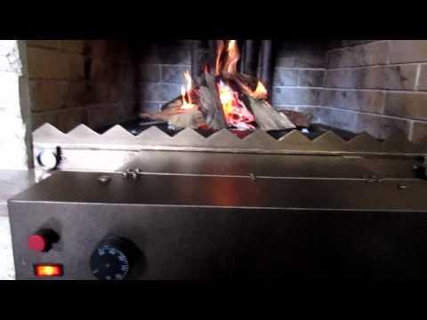 αεροθερμο τζακιου ιδιοκατασκευη Νικαια-Λαρισα Α.Γ (3)