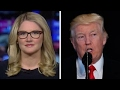 Marie Harf: Trump undermining WH message on immigration