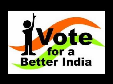 How to Apply for Voter ID Card Online in INDIA