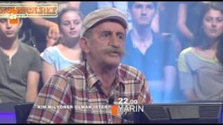 Kim Milyoner Olmak Ister 247. bölüm 02.07.2013 fragman