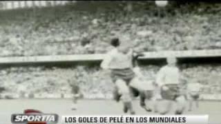 Los Goles De Pelé En Mundiales.flv