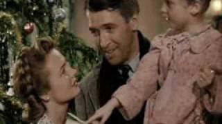 O viata minunata (It's a Wonderful Life) - 1946