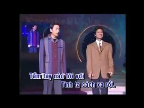 Lk Thành phố buồn karaoke feat Như Lộc