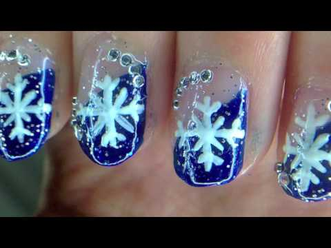 ♔ Nail Art Slideshow ♔