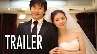 More Than Blue OFFICIAL TRAILER Korean Drama