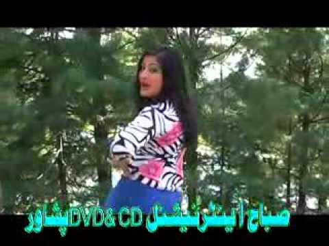 ITIFAQ MARKET ZAIDA SHAHID NET CAFE SALMA SHAH 152