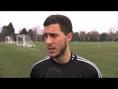 Preview: Hazard on Steaua
